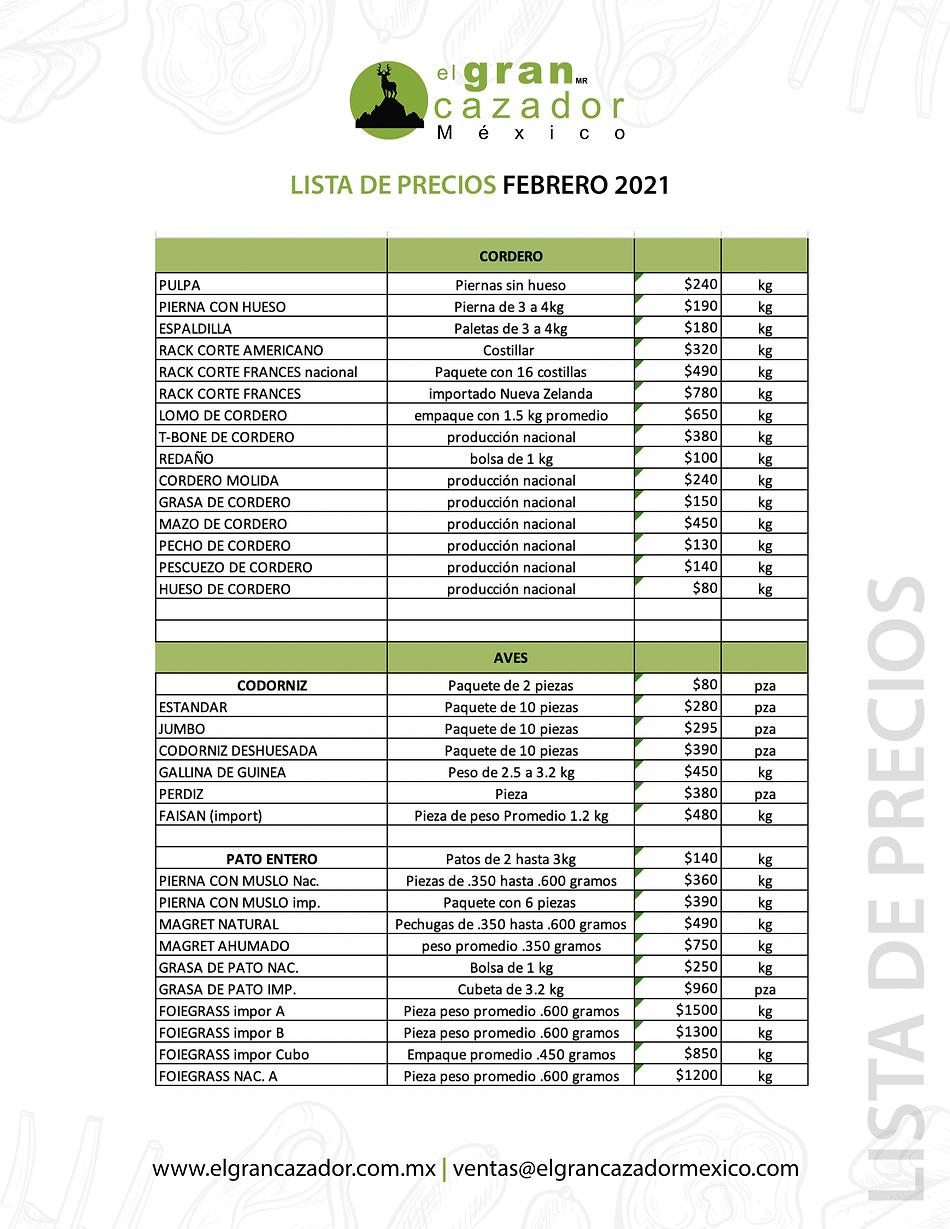 LISTA DE PRECIOS FEBRERO-3.png