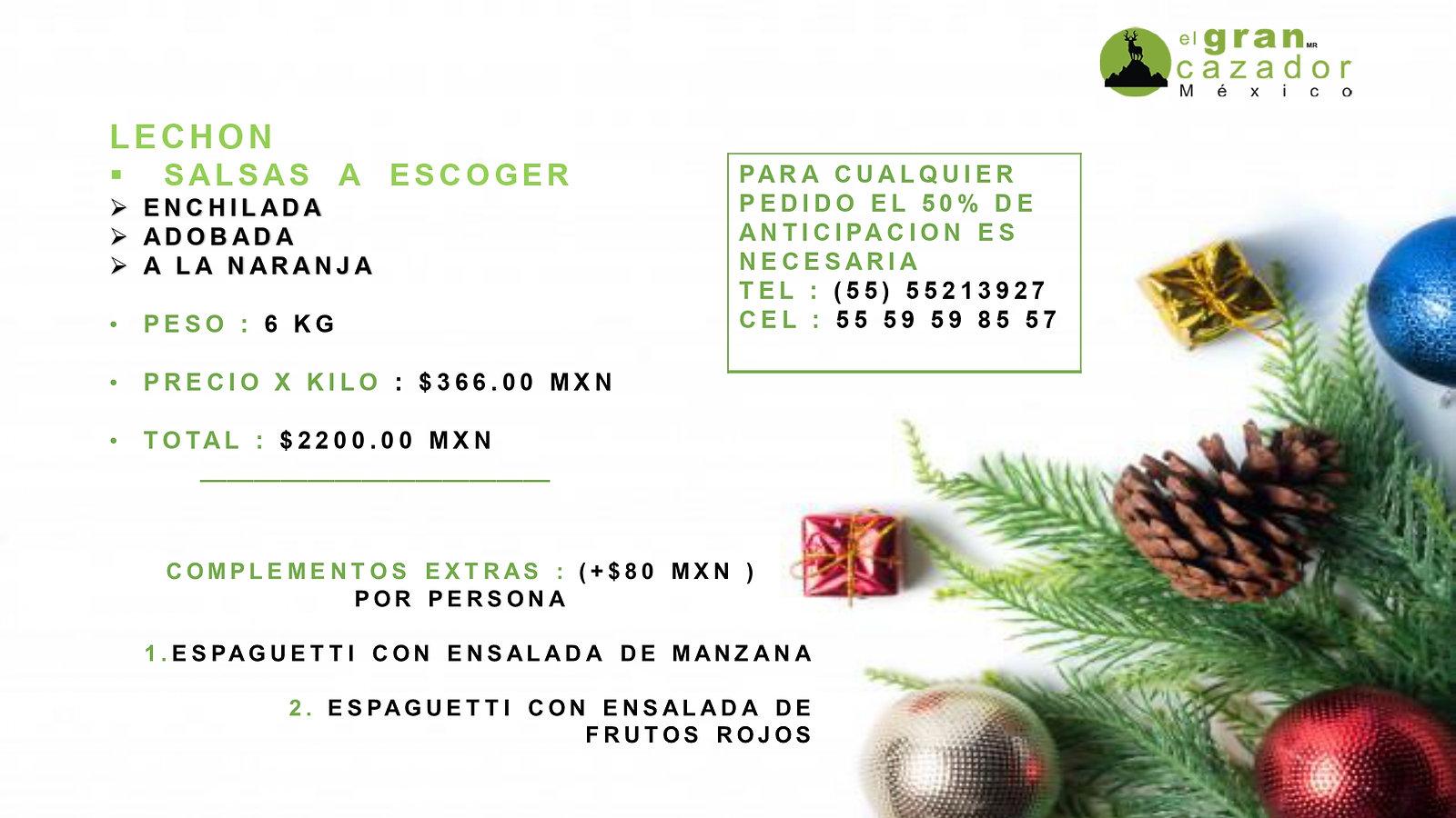 Productos Navidad_page-0006.jpg