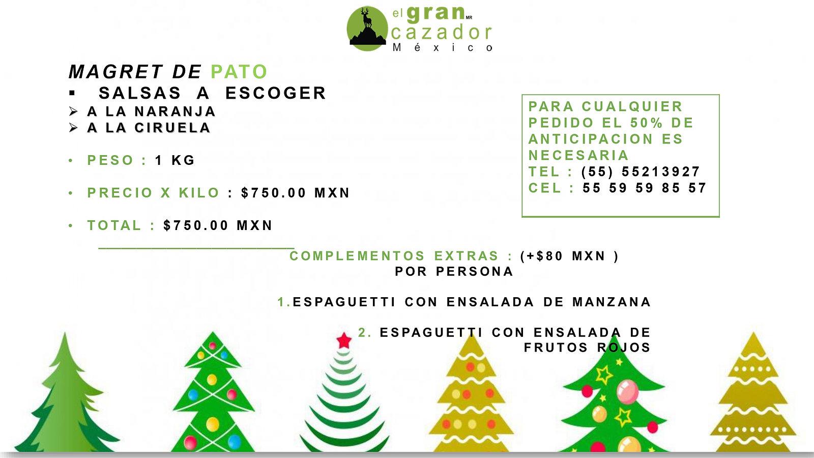 Productos Navidad_page-0009.jpg