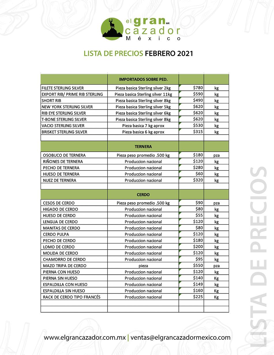 LISTA DE PRECIOS FEBRERO-2.png