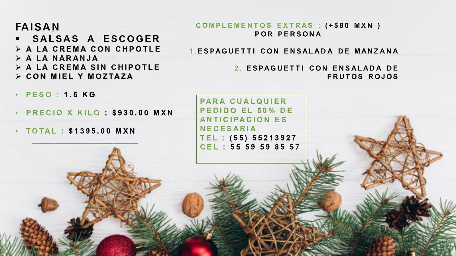 Productos Navidad_page-0012.jpg