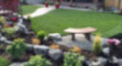 Landscape Design website pic.jpg