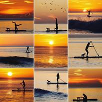 The Times Sunrise SUP.jpg