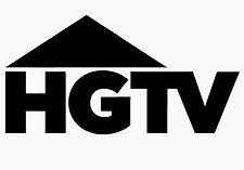 HGTV_edited.jpg