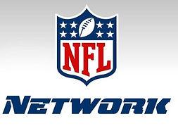nfl-networkjpg.jpg