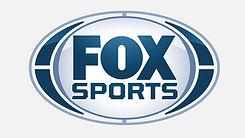 fox_sports_logo.jpg