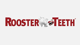 rooster-teeth-logo.jpg