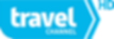 Travel_Channel_HD_-_Logo.png