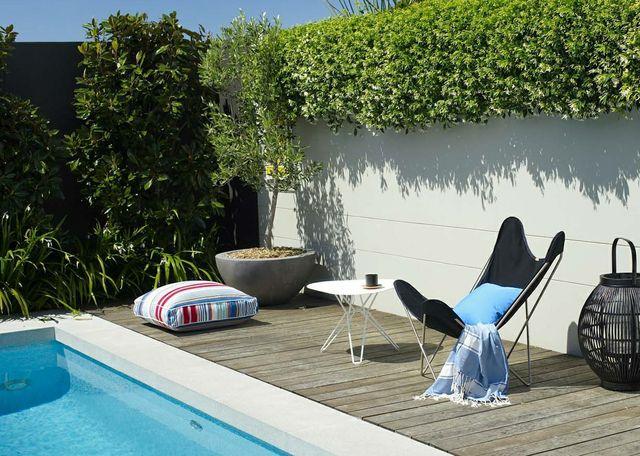 SG Clovelly Poolside Terrace NSW.jpg