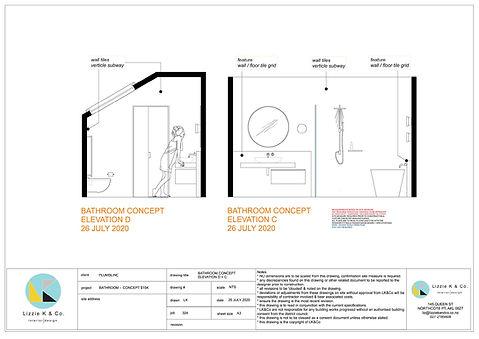 Liz_Kerby_Floorplan3.jpg