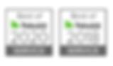Screen Shot 2020-04-10 at 11.33.44 AM.pn