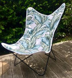 Flutter Chair Tropicana SANTAREM