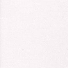 WHITE Planosol