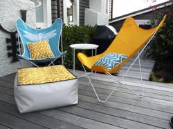Flutter Chairs & accesories comp.jpg