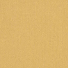 SUNBRELLA Wheat