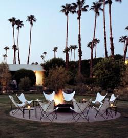 The Parker Palm Springs.jpg