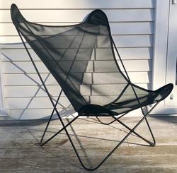Flutter Chair MESH - NEW