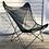 Thumbnail: Flutter Chair FRAME + MESH Cover