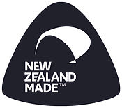Buy NZ Made Logo-Vector-Main (TM).jpg
