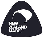 Buy NZ Made Logo-Vector-Main (TM).jpg