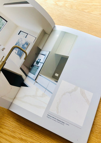 Prime Stone Catalogue