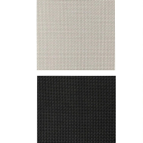 MESH REPLACEMENT COVERS