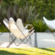 Flutter Chair CLASSIC