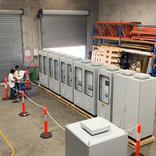 Tully Generator Upgrade 1.jpg