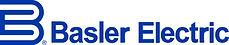 Basler Electric.jpg