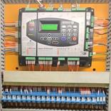 EPCE Manufacturing