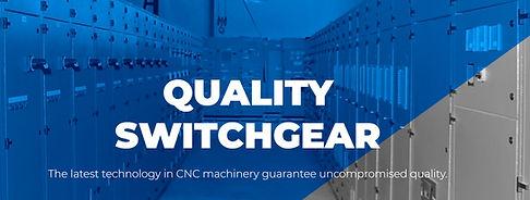 Customized MCC