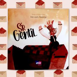 Senhor Gentil.png