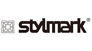 stylmark-vector-logo.png