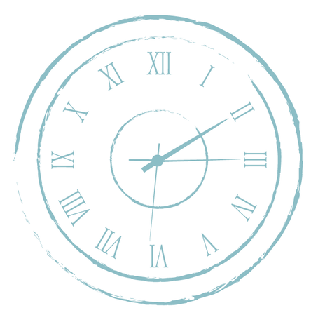 clock_iconTealCMYK.png