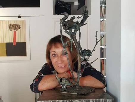 Ma Galerie à Nice,