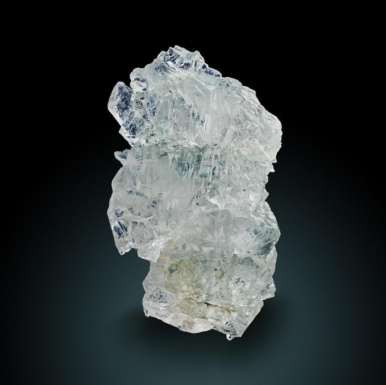 K1024_LA 2-9, 6 x 3.8 x 3.5 cm(1)
