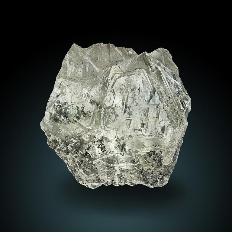 K1024_LA 2-3, 4 x 4 x 2.8 cm(1)