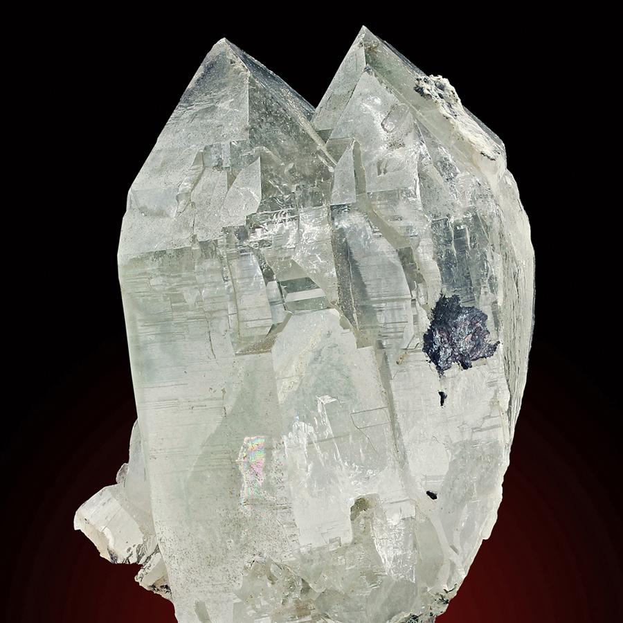 ZN 1-15, 10 x 8.5 x 6 cm (2)