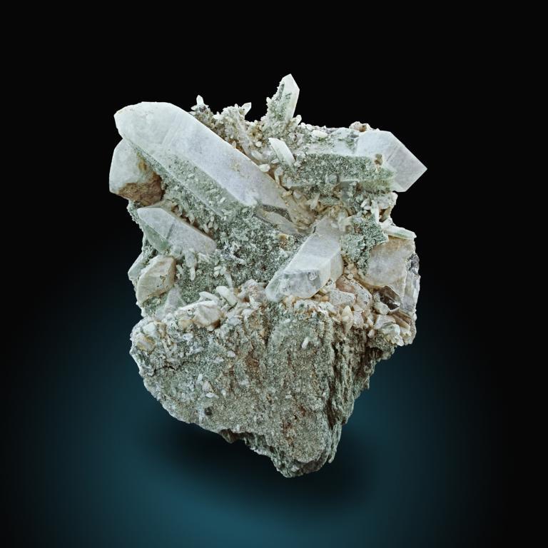 K1024_DI 2-56, 12.5 x 11.5 x 8.5 cm (1).
