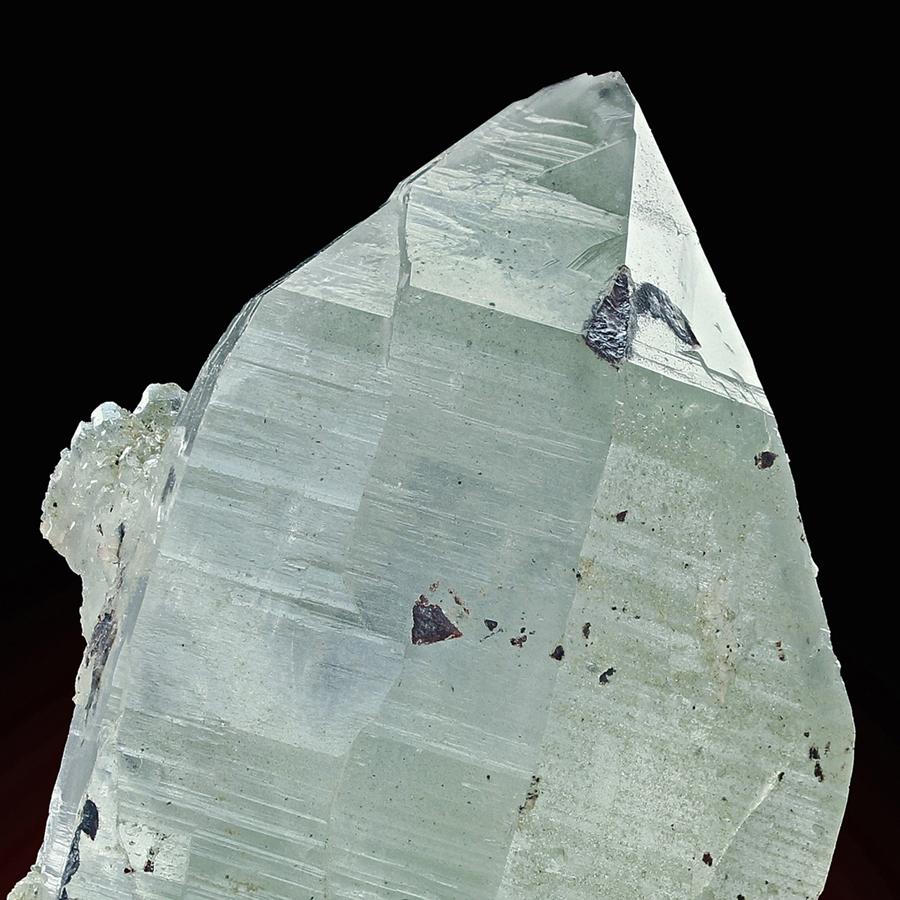 ZN 1-9, 9 x 6 x 6 cm (2)