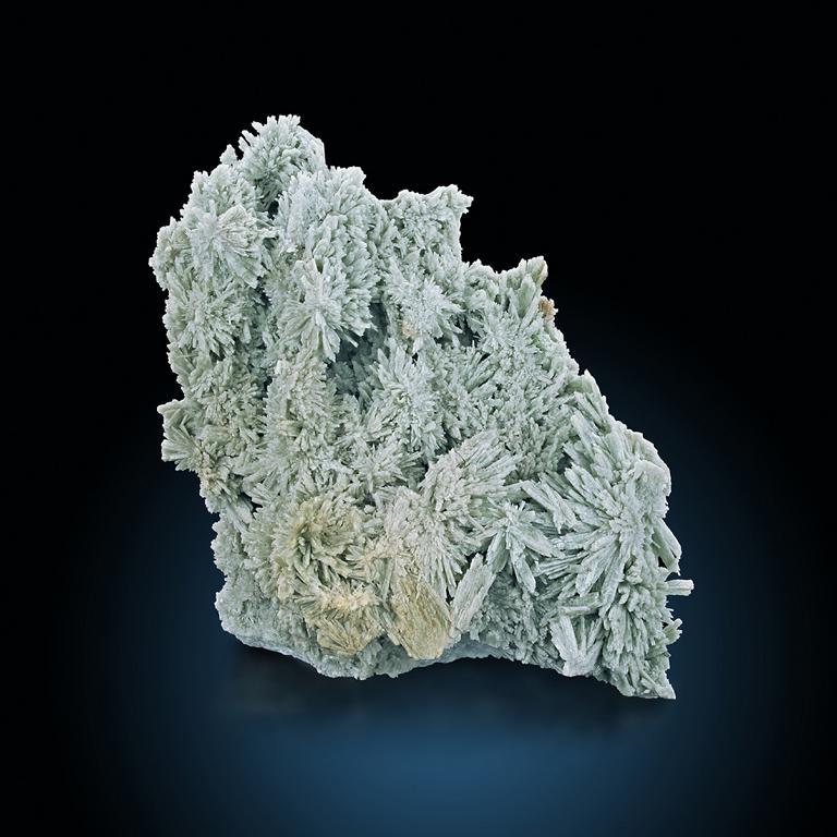 K1024_MU 9-3, 13 x 9.5 x 6.4 cm (1)