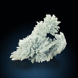 K1024_MU 9-6, 4.6 x 3 x 1.8 cm(1)