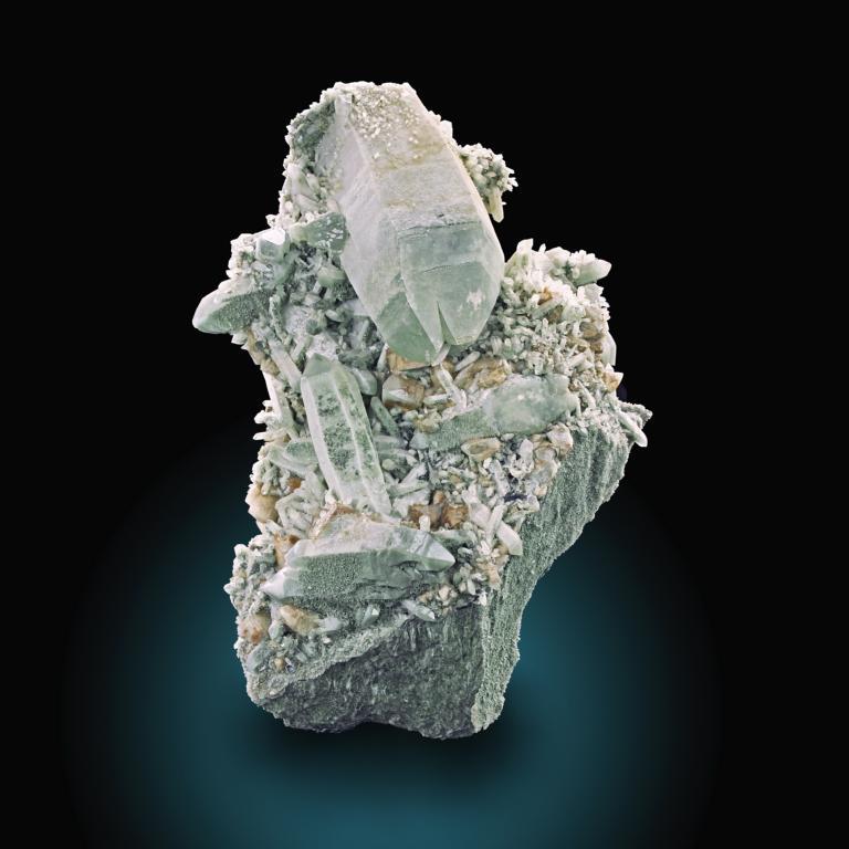 K1024_DI 2-8, 22 x 14 x 9 cm (1)