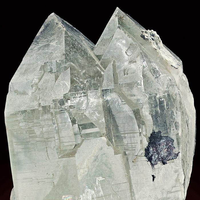 ZN 1-15, 10 x 8.5 x 6 cm (3)