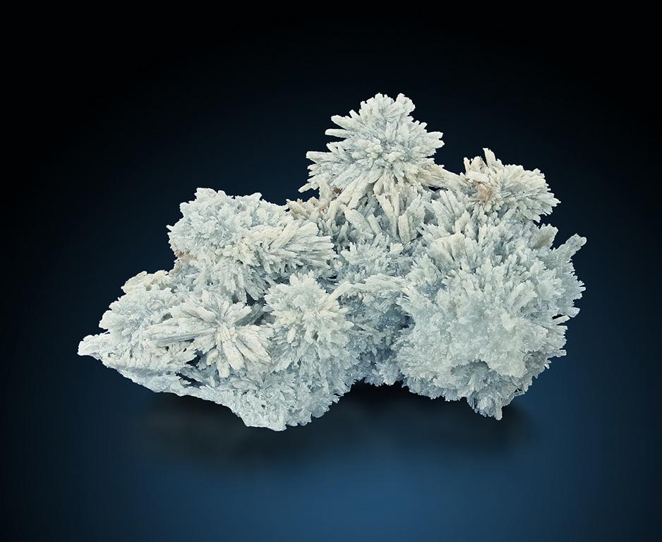 K1024_MU 9-5, 7.4 x 4.5 x 3.4 cm(1)