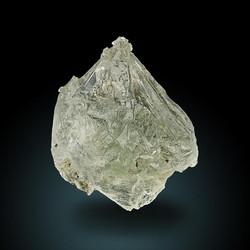 K1024_LA 2-2, 3.9 x 3.7 x 2.7 cm(1)