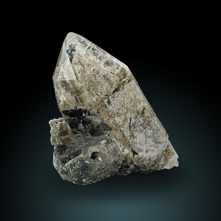 K1024_LA 2-6, 5.8 x 3.5 x 2.5 cm(1)