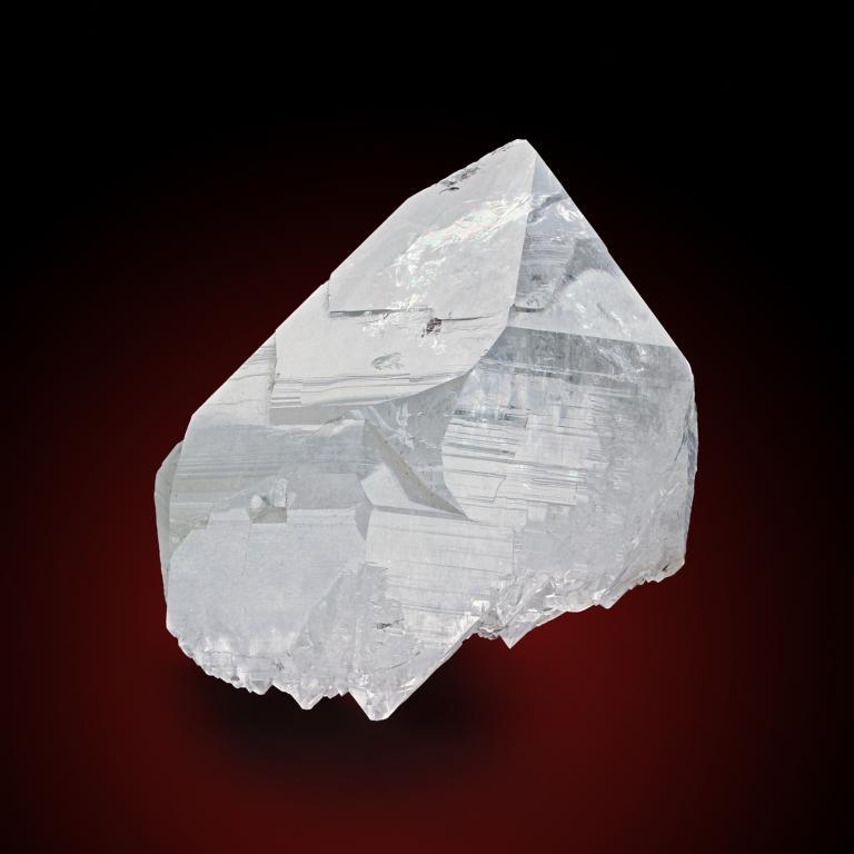 K1024_ZN 1-8, 8.5 x 8 x 6.5 cm