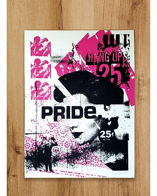 MrLee-HangingupyourPride-18x24.png