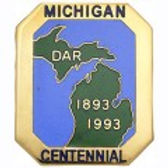 Michigan_Centennial__66514_thumb.jpg